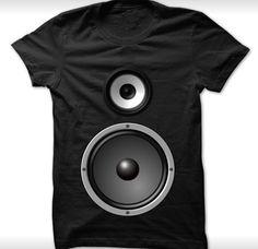 Wellcoda Piano Photo Old Vintage Mens Long Sleeve T-shirt Music Graphic Design