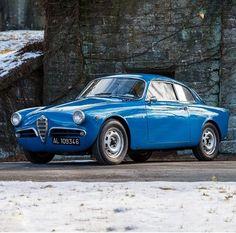 Lamborghini Cars, Ferrari, Automobile, Alfa Romeo Giulia, Alfa Romeo Cars, Classic Italian, Car Manufacturers, Car Car, Cars And Motorcycles