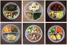 Health diet, health fitness, diet tips, diet recipes, healthy recipes Healthy Foods To Eat, Healthy Dinner Recipes, Diet Recipes, Healthy Snacks, Diet Tips, Healthy Weight, Healthy Life, Diet Drinks, Diet Breakfast