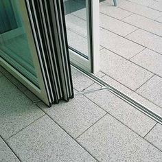 Metten Stein Und Design tuintegels metten stein design arcadia vivanto lek