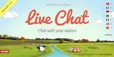 Top 10 Live Chat WordPress Plugins