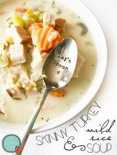turkey-soup-pin.jpg