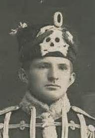 Leib Husaren