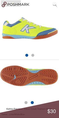Adidas Originals Ecuador Yellow Red Blue Track Jacket Soccer