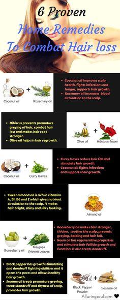 how to stop hair fall Hair Growth For Men, Hair Growth Tips, Hair Care Tips, Hair Remedies For Growth, Hair Loss Remedies, Thinning Hair Remedies, Olive Oil Hair, Hair Oil, Hair Fall Remedy