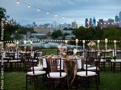 Belmont Hotel Dallas Texas Wedding Venues 1