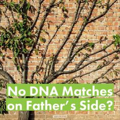 Dna Test Results, Match List, Cajun French, Miss Match, Can I Ask, Ancestry Dna, My Heritage, Bad News, You Are The Father