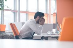 6 Ways to Avoid Burnout For You and Your Team