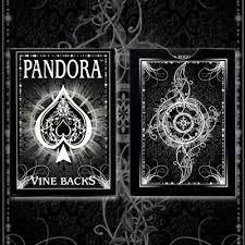 Αποτέλεσμα εικόνας για bicycle cards Weeks In A Year, Bicycle Cards, Cartomancy, Fortune Telling, Tarot Cards, Black Print, Vines, Pandora, Playing Cards