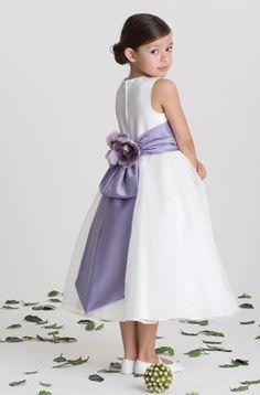 En Lazos De Ldeas 145 2019 Mejores Imágenes Girls Para Vestidos q0UqvI