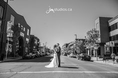 Miranda and Tom #Wedding. Images by Calgary Wedding Photographers JM Photography © 2017 http://www.JMstudios.ca #JMweddings #JMstudios #JMevents #JMphotography #WeddingPhotography #WeddingPhotographers #EngagementRing