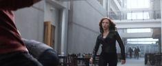 Black-Widow-Bucky-e7426.gif (600×247)