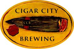 Rumors are still flying about over a possible acquisition of Cigar City Brewing by AB-InBev  http://n.kchoptalk.com/1ofZkY8