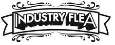 FREE Industry Flea  Enjoy four all-day Fleas in the heart of Midtown, Midtown Oklahoma City 10th & Hudson: March 26, June 5, July 30, October 1. 9AM- food trucks and 50+ vendors, 399 NW 10th Street Oklahoma City, OK 73103