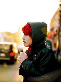 Hayley Williams,my girl crush Hayley Paramore, Paramore Hayley Williams, Slytherin, Taylor York, Pierce The Veil, Cosplay, Pop Punk, Queen, My Chemical Romance