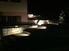 Led, Ac Dc, Mansions, House Styles, Statues, Home Decor, Gardens, Shrubs, Law School