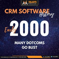 9 Benefits of a CRM System in Marketing & Sales Legacy System, Crm System, Microsoft Dynamics, Cloud Infrastructure, Sales And Marketing, Starting A Business, Early 2000s, Competitor Analysis, History