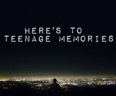 Hoping Luke had very fond teenage memories and I'm crying now okay bye 5sos Songs, 5sos Lyrics, Me Too Lyrics, Music Lyrics, 5sos Quotes, Lyric Quotes, Life Quotes, Kiss Me Quotes, Punk Quotes