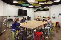 The-Harpeth-Hall-School-Design-Den-Maker-Space (2048×1365)