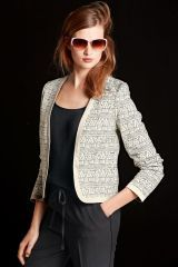 Buy jackets Women's Coats and Jackets from the Next UK online shop