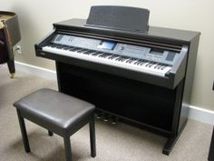 """Piano Guide - As your gain experience from learning, you will know more about the various digital piano brands, models, and your music interests. To enhance your experience, you can later buy yourself the """"perfect"""" digital piano from your ...http://www.buymypiano.com/"""