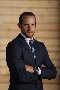 Alex Goligoski #33 one of my fave defensemen. Shares a name w my godson!