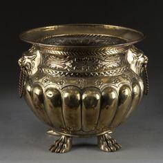 es239061-antique-english-or-dutch-brass-jardinière