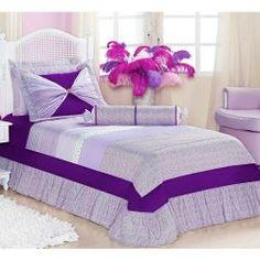 1e191eb919 Colcha e cobre-leito para cama solteiro.Temos jogo de cama e lençol de  solteiro