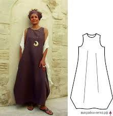 Картинки по запросу платья трикотажные комбинированные