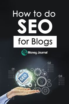 If you've been looking into Internet Marketing or making money online for any amount of time. Marketing Tactics, Marketing Tools, Online Marketing, Content Marketing, Digital Marketing, Promotion Strategy, Google Search Results, Site Internet, Make Money Blogging