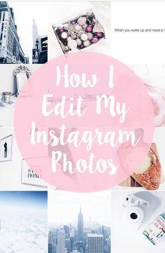 http://www.dizzybrunette3.com/2016/01/how-to-take-better-photos-for-instagram.html