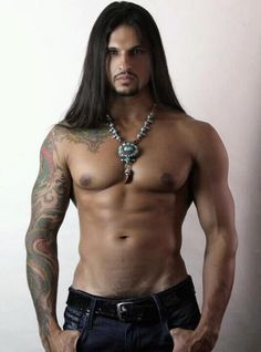 And have American indian porn actor