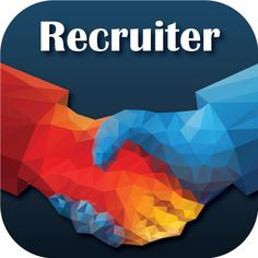 Recruiter Jobs throughout Wisconsin, Training + Free Mobile App