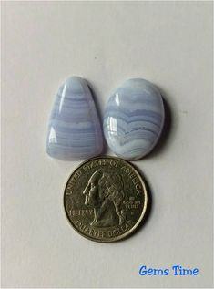 Excited to share the latest addition to my #etsy shop: 2 Pcs. Lot,Mix Shape Blue Lace Agate Cabochon ,Attractive Blue Lace Agate/wire wrap stone/Super Shiny/Pendant Cabochon/SemiPrecious Gemstone http://etsy.me/2yNmcCU #supplies #blue #white #birthday #mothersday #love