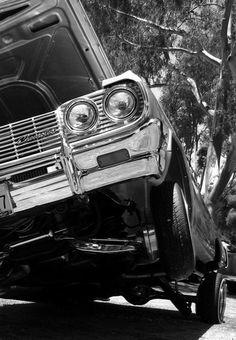 www.cholonation.com Memories car show!