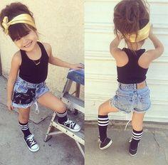 Cali style