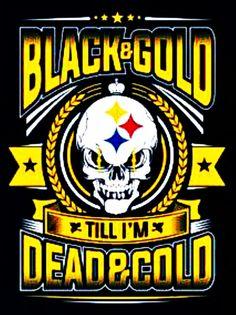 I'm a Steelersaholic Pittsburgh Steelers Wallpaper, Pittsburgh Steelers Jerseys, Pittsburgh Sports, Dallas Cowboys, Pitsburgh Steelers, Nfl Steelers, Steelers Stuff, Football Stuff, Football Baby