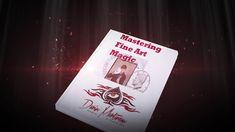 Magic Book, Magic Art, Learn Card Tricks, The Magicians, Fine Art, Learning, Books, Cards, Libros
