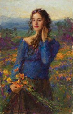 Posted by Music & Painting  Bryce Cameron Liston