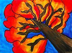 Tyler9367's art on Artsonia