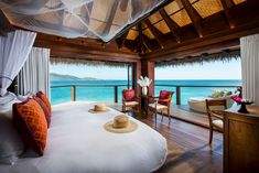Sir Richard Branson's Necker Island, the private island paradise, is available to book for your dream vacation. This vacation will be up for auction. Bali House, Home Temple, Richard Branson, Island Resort, Stay The Night, Virgin Islands, Dream Vacations, Ideas