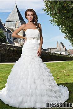 wedding dress wedding dresse