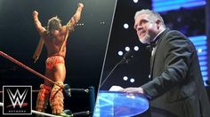 WWE honors the legacy and legend of the late Ultimate Warrior tonight, beginning at 8 p.m. ET on WWE Network.