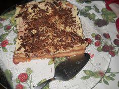 zuppa inglese senza forno http://cioccolatoamaro-paola.blogspot.it/2013/07/zuppa-inglese-senza-forno.html