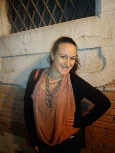 smile! *-*