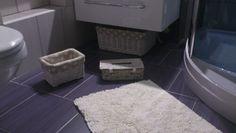 Koszyczki i dywanik  Home&You
