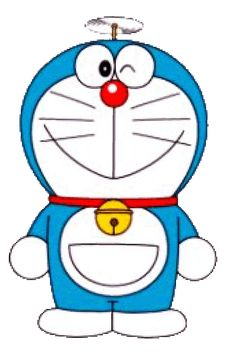 Doraemon Wallpaper Hd Iphone Android Linux Mac Windows Doremon Cartoon Doraemon Wallpapers Gif Pictures