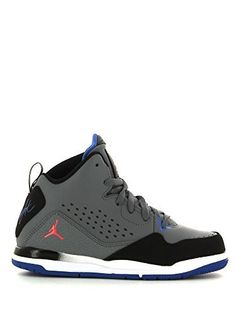 Schuhe NIKE JORDAN SC-3 BP CODE 629943-023 - http://on-line-kaufen.de/nike/schuhe-nike-jordan-sc-3-bp-code-629943-023