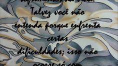 Mensagem de primavera (quarta- feira, 5- 10- 16). Canal Alana Rideto