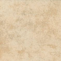 Daltile Brixton Mushroom (Brown) 6 in. x 6 in. Glazed Ceramic Wall Tile (12.5 sq. ft. / case)